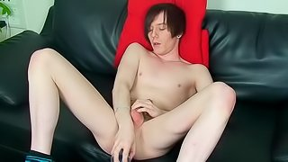 share your opinion. femdom handjob chast something also idea